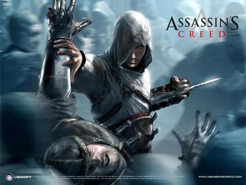 assassins-creed-3.jpg