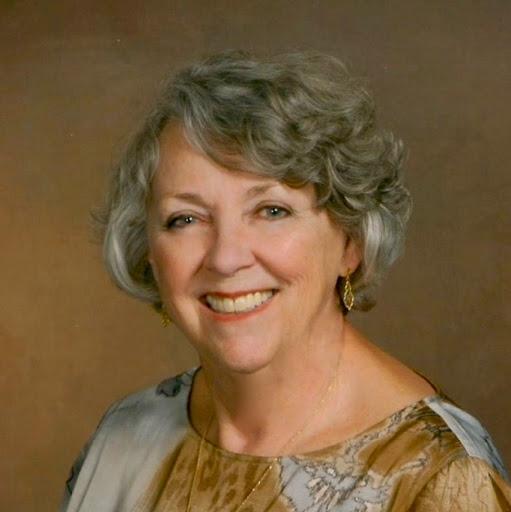 Shirley Maddox