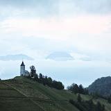 Mysterious Slovenia - Vika-21.jpg