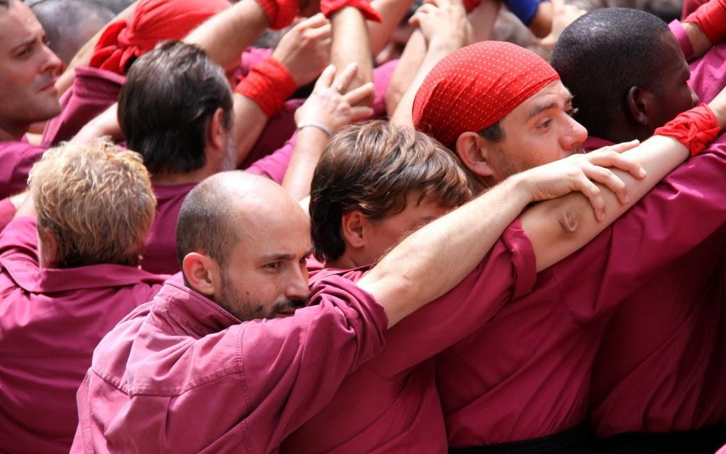 Mataró-les Santes 24-07-11 - 20110724_184_CdL_Mataro_Les_Santes.jpg