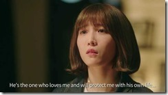 "[LOTTE DUTY FREE] 7 First Kisses (ENG) #4 Ji Chang Wook ""Till the End of the World"".mp4_000536309_thumb"