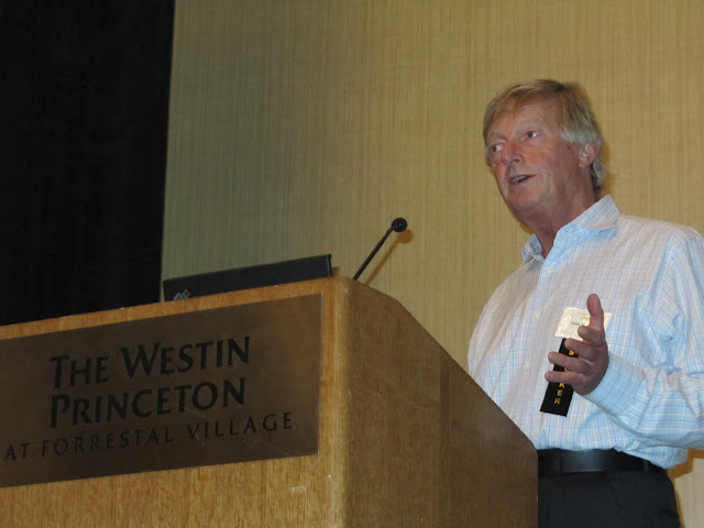 2009-10 Symposium - 051.JPG