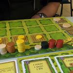 Agricola2016-LTDO_019a.jpg