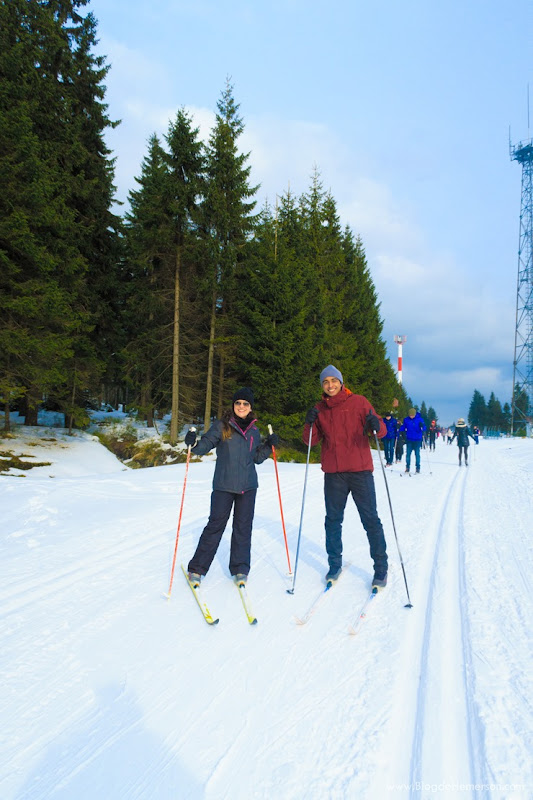 Cross Country Skiing in Szklarska Poreba-BlogdoHemerson (20)