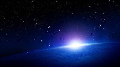 31 अक्टूबर को दिखेगा ब्लू मून (नीला चांद) - anokhagyan.in