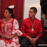 CaminandoalRocio2011_010.JPG