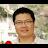 Kittipon Leepipattanawit avatar image