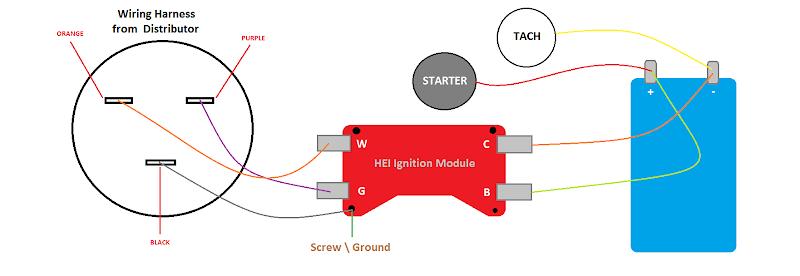 Basic 302 Wiring Help