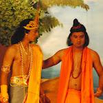 Geet Ramayan (234)(1).JPG