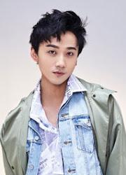 Li Bowen China Actor