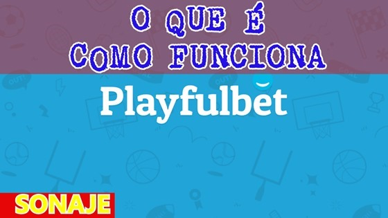 playfulbet o que é e como funciona