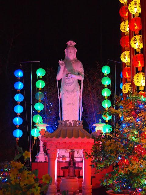 2013 Đêm Giao Thừa Quý Tỵ - 41.JPG