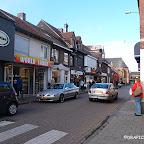Holandia_JACKS PARADISE (31).jpg