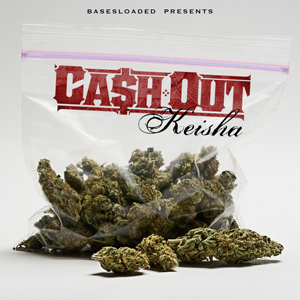 Cash Out - My Bloodline Lyrics