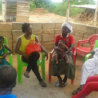 6-ghana pictures 229