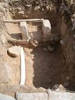 הלוקוס בסוף שבוע החפירות
