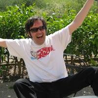 Guillermo Acevedo's avatar