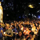 Our Lady of Sorrows Liturgical Feast - IMG_2521.JPG