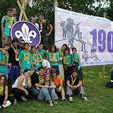 Jamboree Londres 2007 - Part 1 - WSJ%2B5th%2B342.jpg