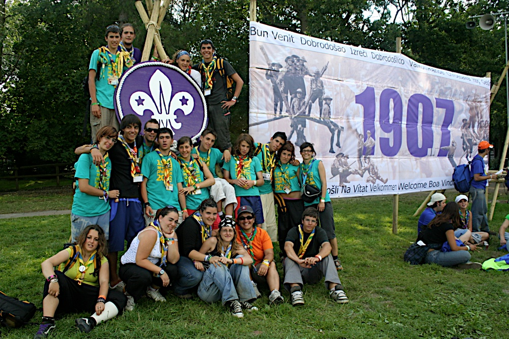 Jamboree Londres 2007 - Part 1 - WSJ%2B5th%2B342.jpg