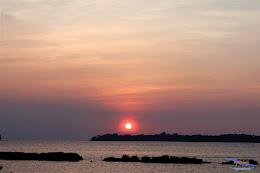 Pulau Harapan, 23-24 Mei 2015 Canon 086