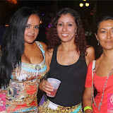 CaribbeanSeaJazzFestival4Oct2013Part2