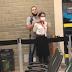 Passageiro é detido após fazer colaboradora da Gol refém no Aeroporto de Guarulhos