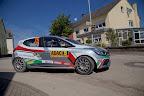 2015 ADAC Rallye Deutschland 69.jpg