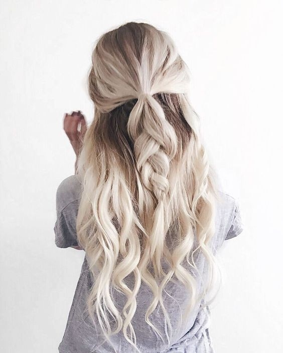 up hair styles for prom stylish hair style for 2017 fashion 2d 3049 | img5f3d18249d19007a76082eb01ab3049c