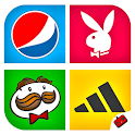 Guess Brand Logos - Logo Quiz icon