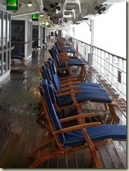 20151222_soggy deck 7 (Small)