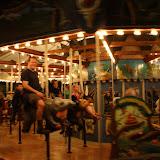 Zoo Snooze 2015 - IMG_7095.JPG
