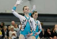 Han Balk Fantastic Gymnastics 2015-0134.jpg
