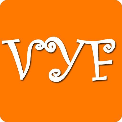 Vedic Yagya Foundation 個人化 App LOGO-APP試玩