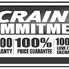Crain Automotive