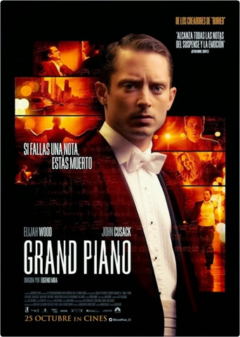 Grand Piano [2013] [HDRip] [Subtitulada] 2014-02-16_01h20_26