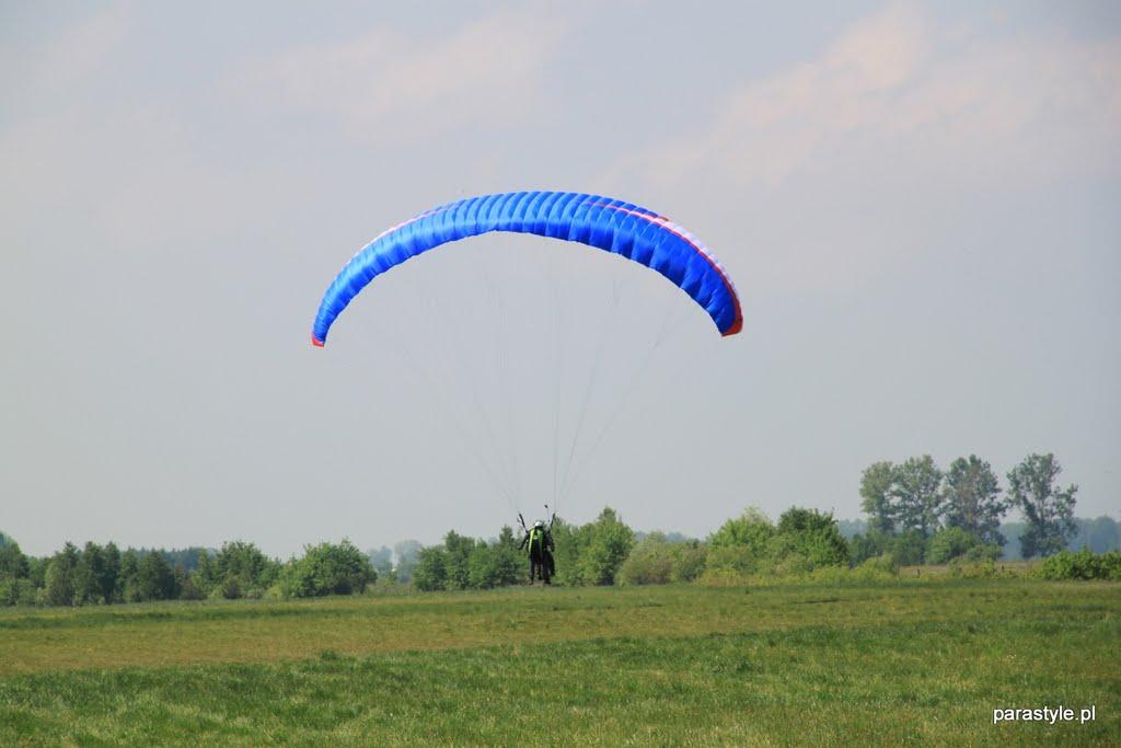 Szkolenia Maj 2013 - IMG_9182.JPG