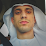 Butti M's profile photo