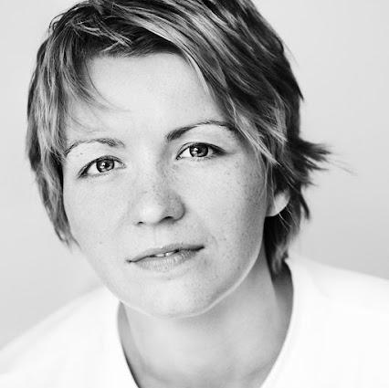 Magdalena Oporska's photos - 2011-12-28