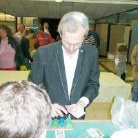 Purim 2008  - 2008-03-20 20.11.00.jpg