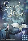 Secret Woods 2-Die Schleiereule des Prinzen