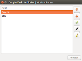 Google-Tasks-Indicator | Mostrar tareas_042.png