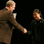 concours_2008_32.jpg