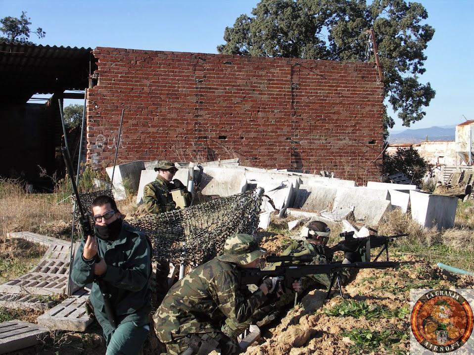 Fotos de Operación Mesopotamia. 15-12-13 PICT0032