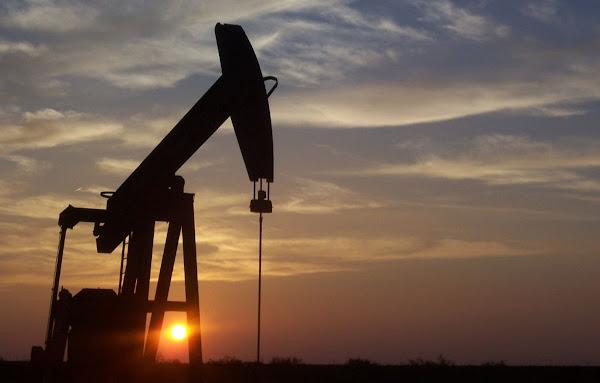 La locomotora en movimiento, o cómo se perfila el sector petrolero colombiano