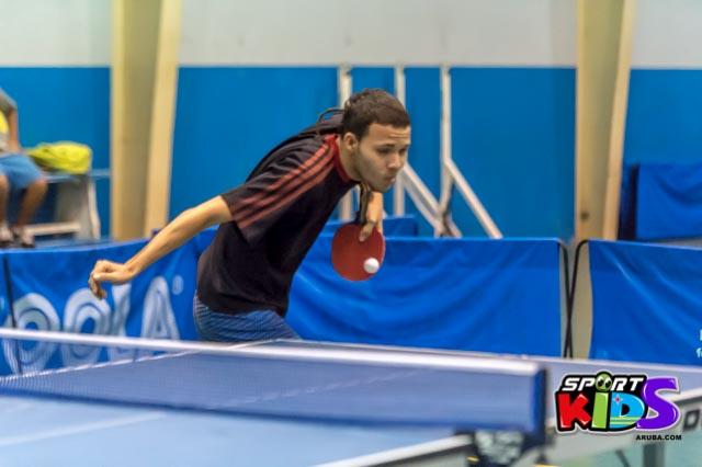 June 30, 2015 Tafel Tennis Juni Ranking 2015 - ping%2BpongRanking%2BJuni%2B2015-47.jpg