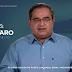 Álvaro Dias é processado por usar imagens de campanha institucional da Prefeitura de Natal em seu programa eleitoral