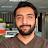 Rayyan Tahir avatar image
