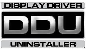 Download Display Driver Uninstaller DDU