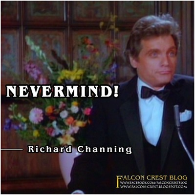 #144_Richard_Nevermind_Falcon Crest